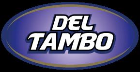 Del Tambo